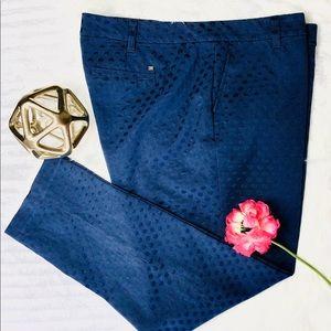 Tommy Hilfiger Women's Dress Pants